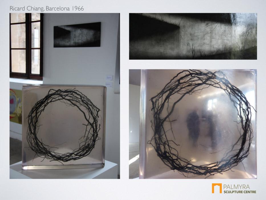 presentation-objects-&-graphics_Deel10
