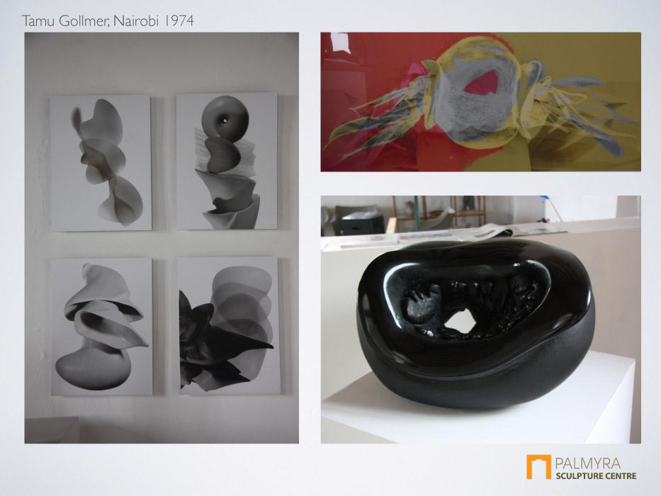 presentation-objects-&-graphics_Deel11