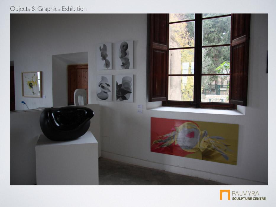 presentation-objects-&-graphics_Deel12