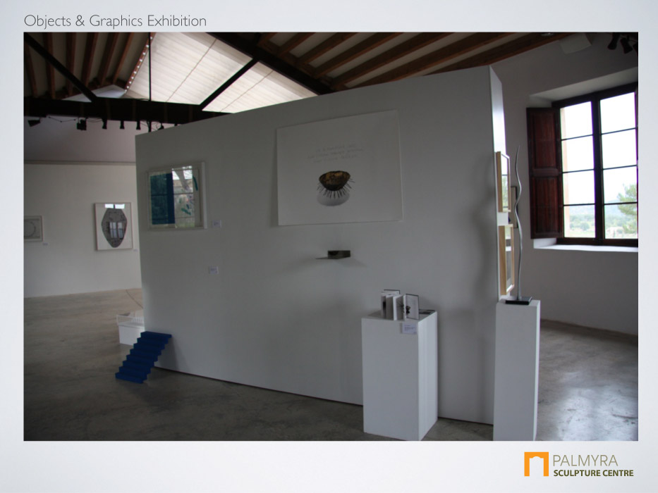 presentation-objects-&-graphics_Deel13