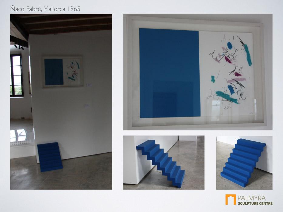presentation-objects-&-graphics_Deel14