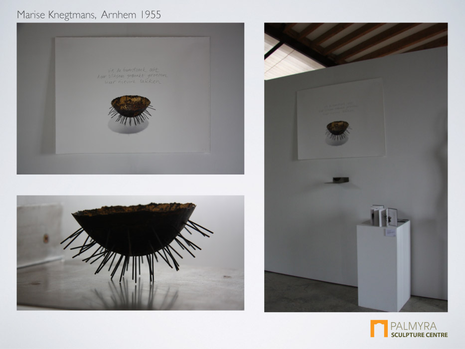 presentation-objects-&-graphics_Deel15