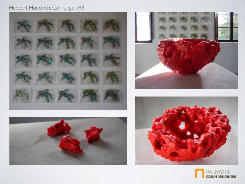 presentation-objects-&-graphics_Deel17