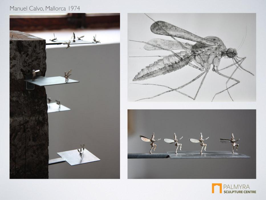 presentation-objects-&-graphics_Deel18