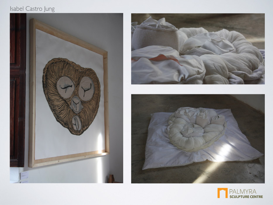 presentation-objects-&-graphics_Deel19