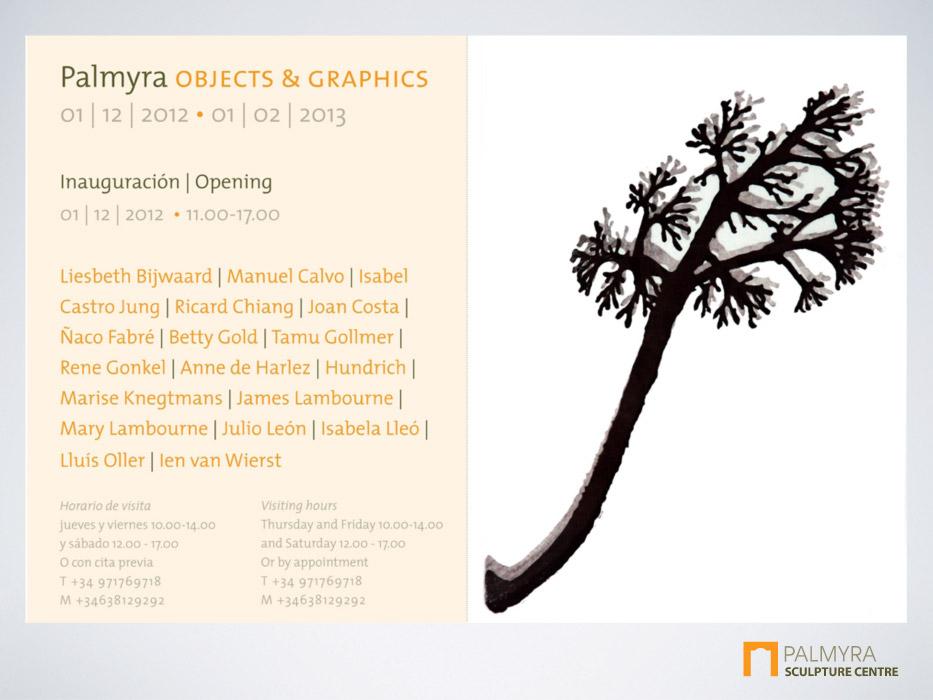 presentation-objects-&-graphics_Deel2