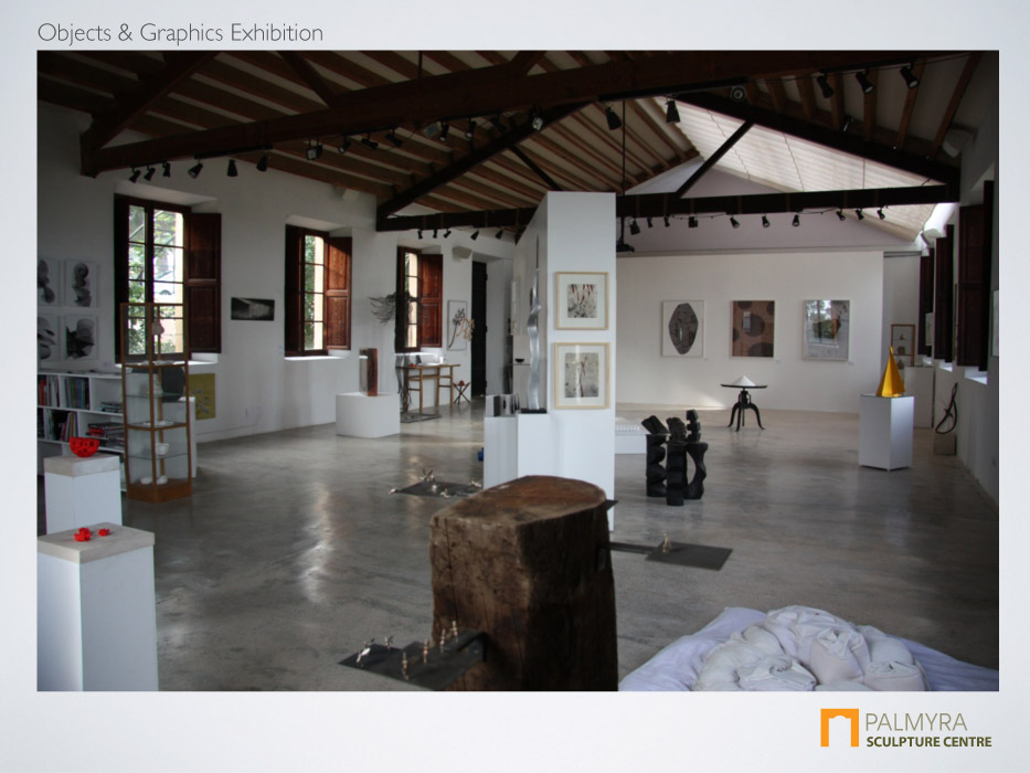 presentation-objects-&-graphics_Deel20