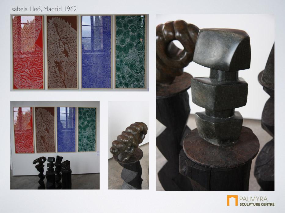 presentation-objects-&-graphics_Deel23