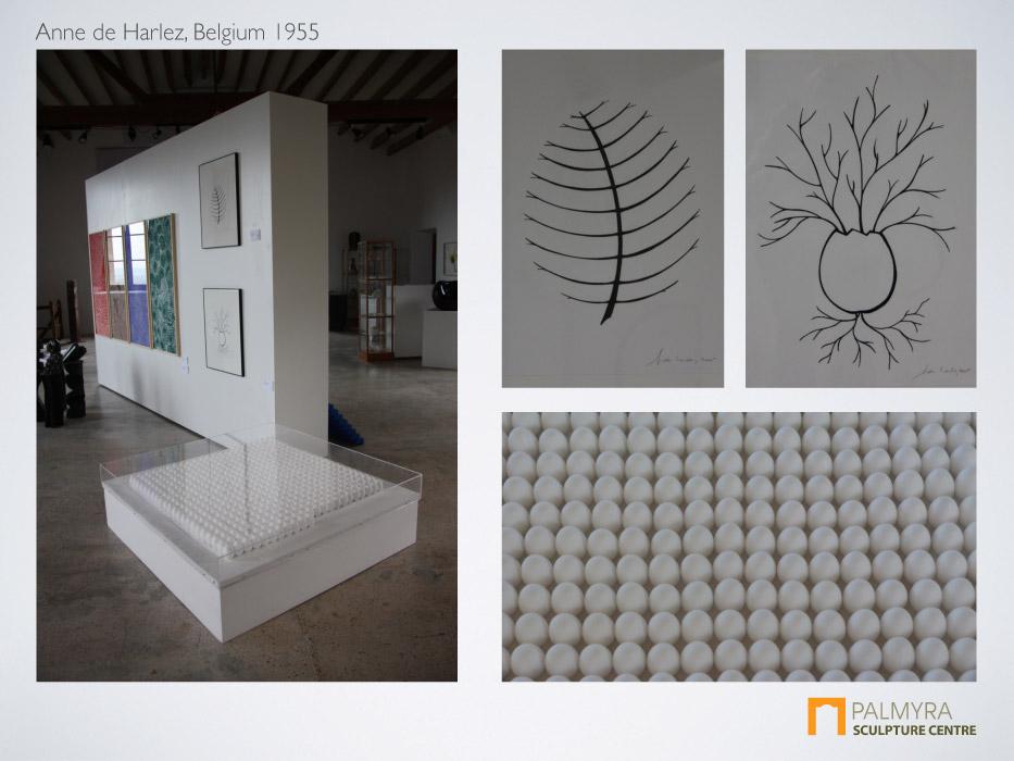 presentation-objects-&-graphics_Deel24