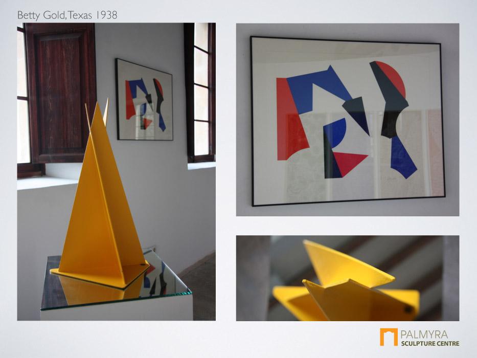 presentation-objects-&-graphics_Deel25