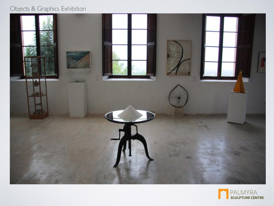 presentation-objects-&-graphics_Deel26
