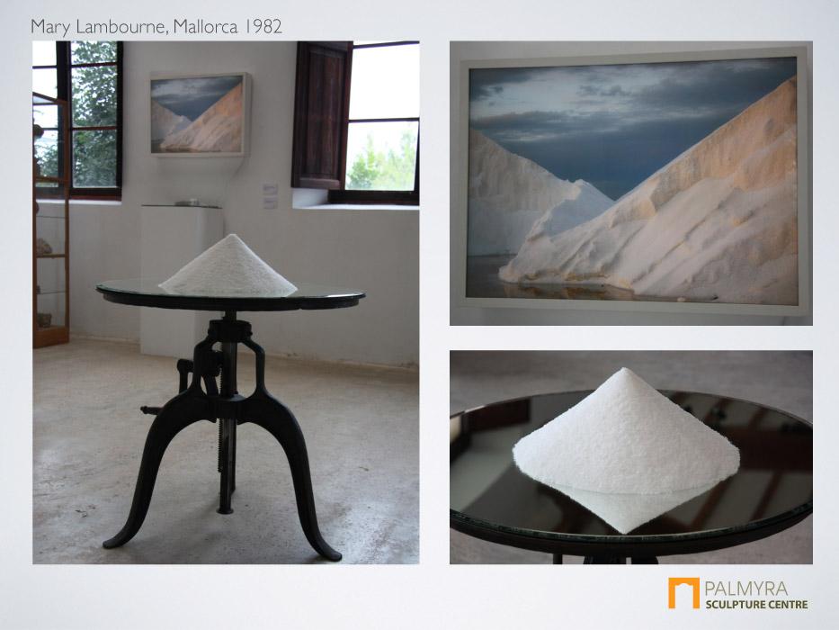 presentation-objects-&-graphics_Deel28