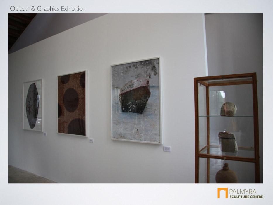 presentation-objects-&-graphics_Deel29