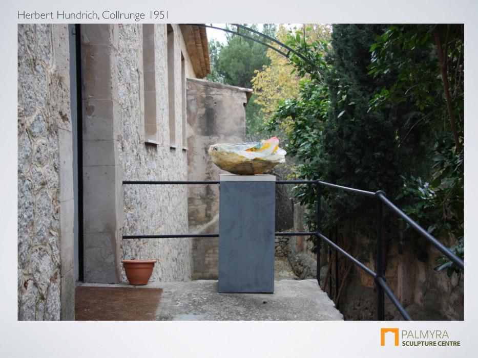 presentation-objects-&-graphics_Deel3