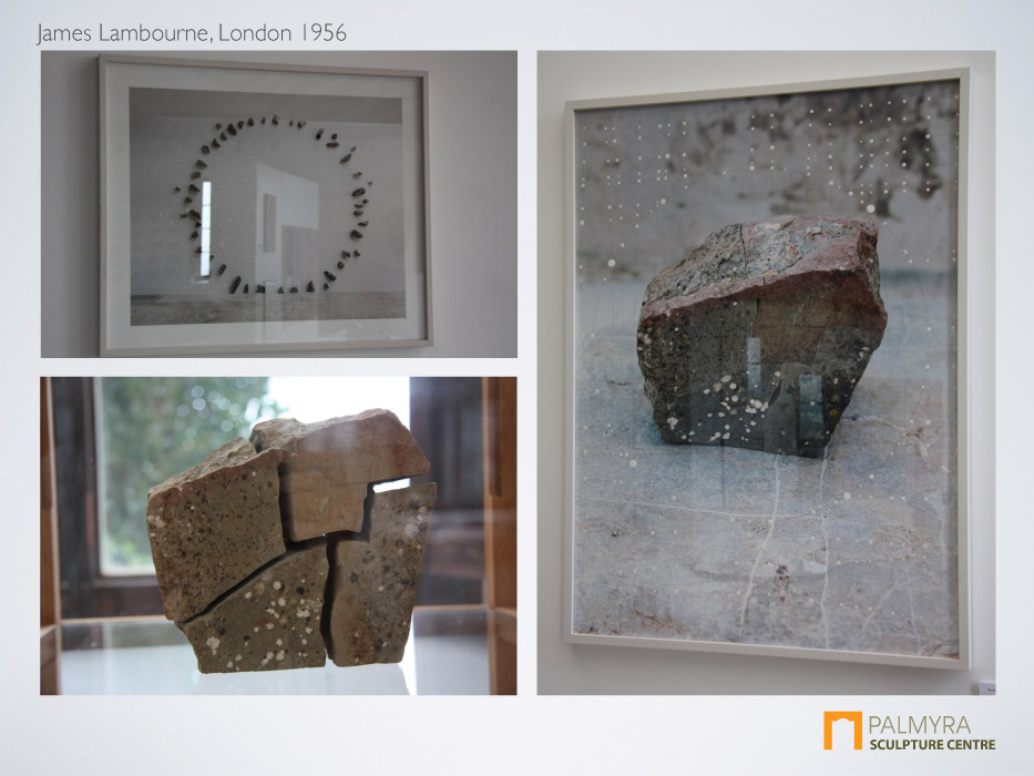 presentation-objects-&-graphics_Deel30