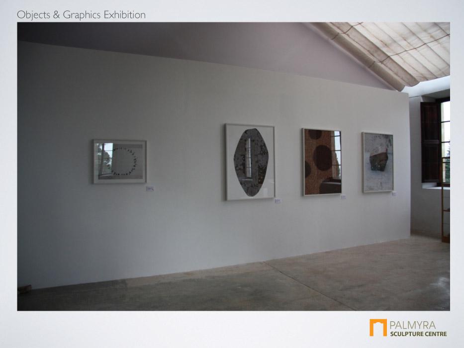 presentation-objects-&-graphics_Deel31