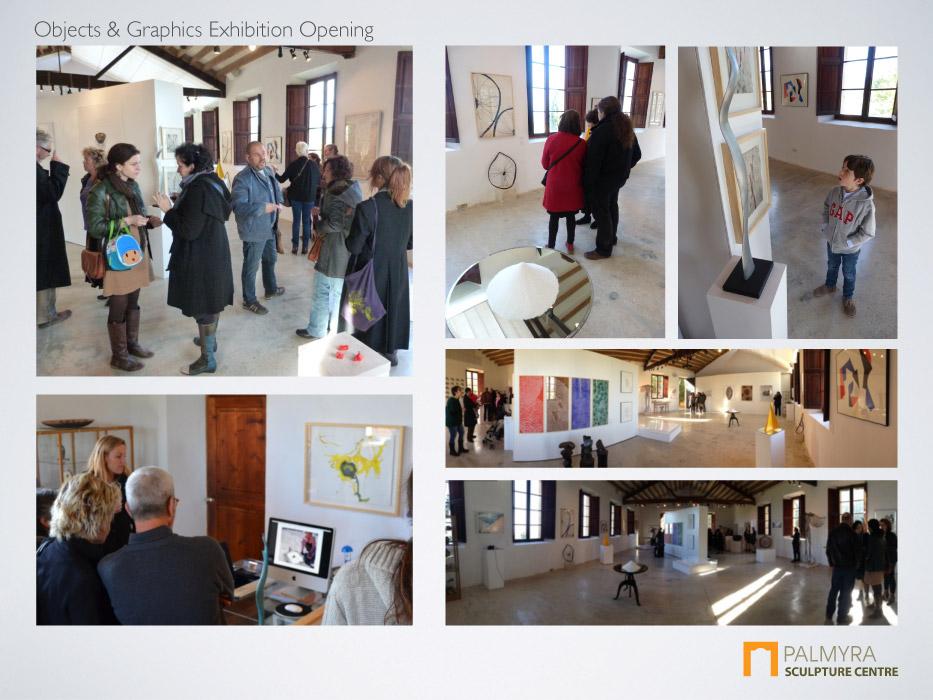 presentation-objects-&-graphics_Deel33