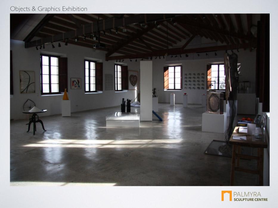 presentation-objects-&-graphics_Deel5