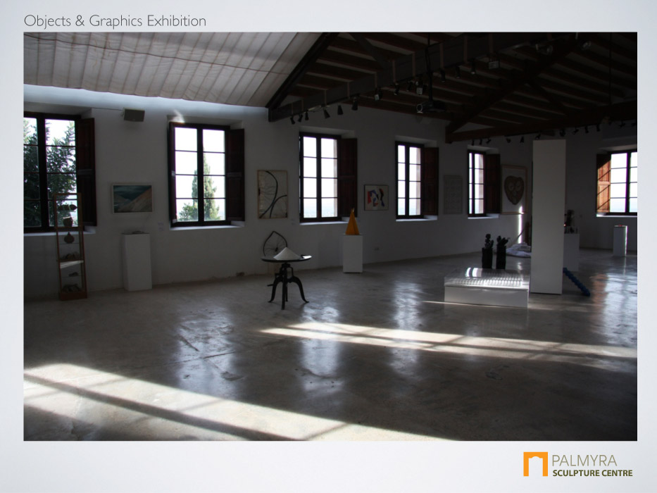 presentation-objects-&-graphics_Deel6