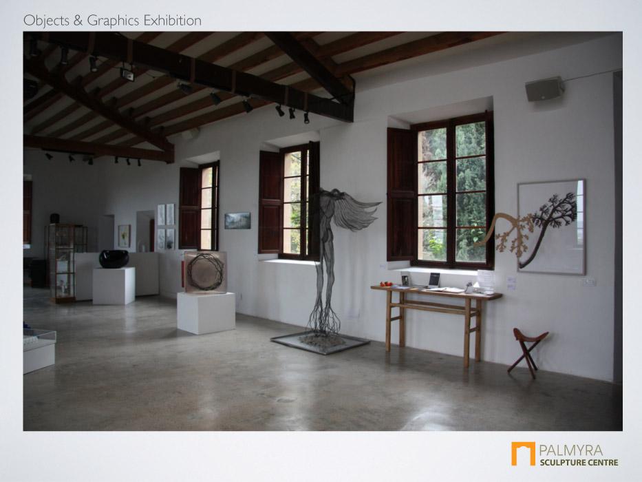 presentation-objects-&-graphics_Deel7