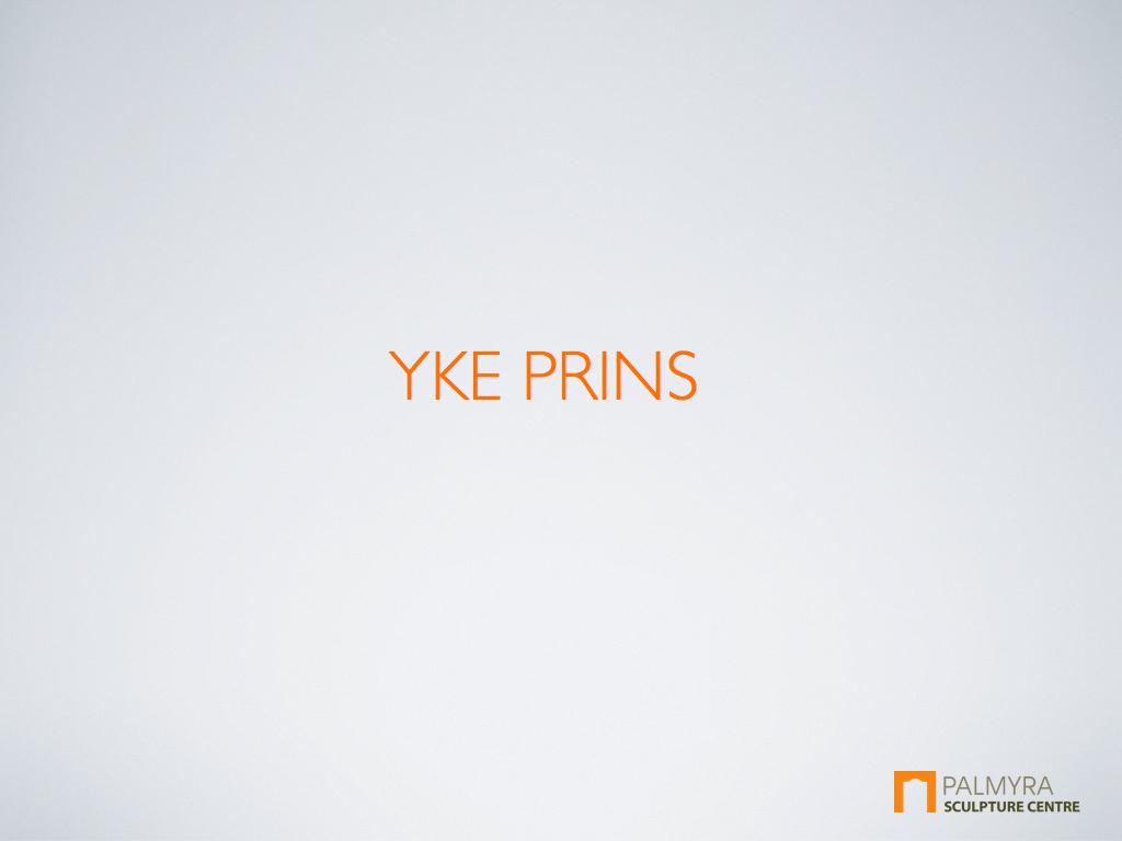 Yke Prins presentation.002