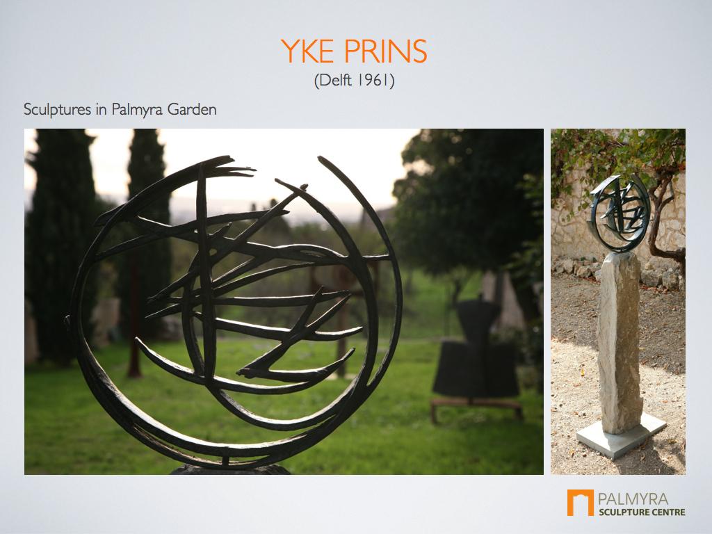 Yke Prins presentation.003