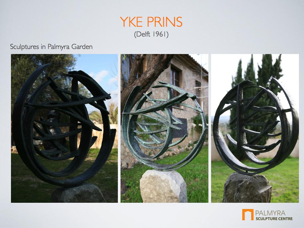 Yke Prins presentation.004