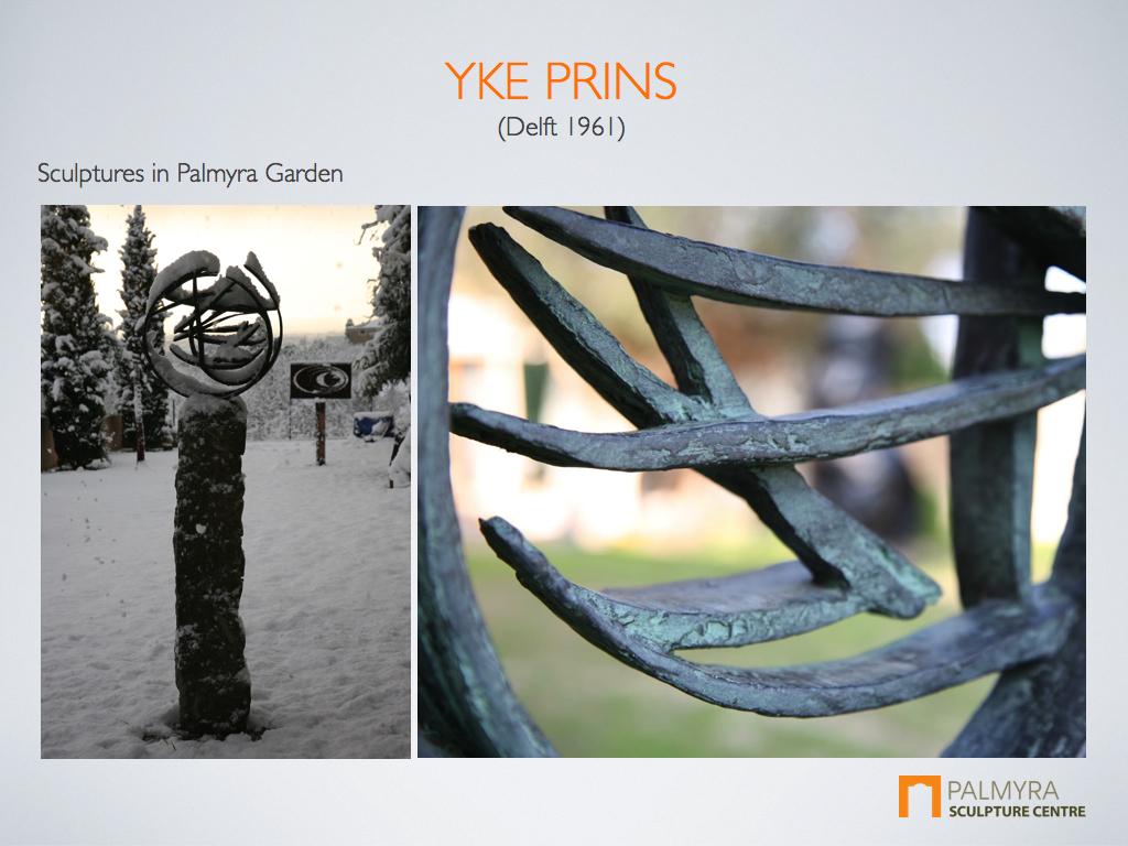Yke Prins presentation.005