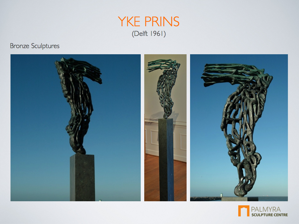 Yke Prins presentation.006