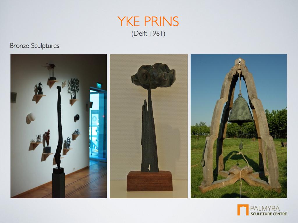 Yke Prins presentation.008