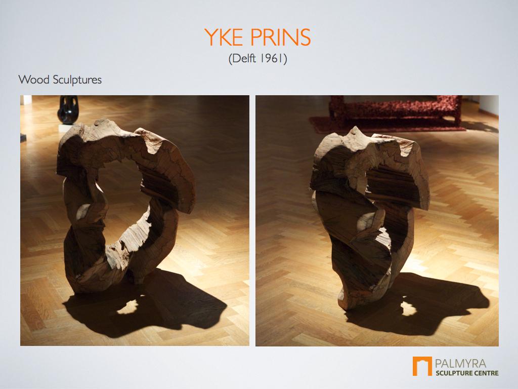 Yke Prins presentation.009