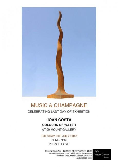 Invite Joan Costa